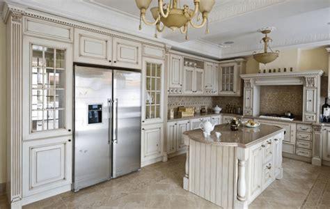 kitchen cabinet restoration kitchen cabinet restoration antique quot 28 images