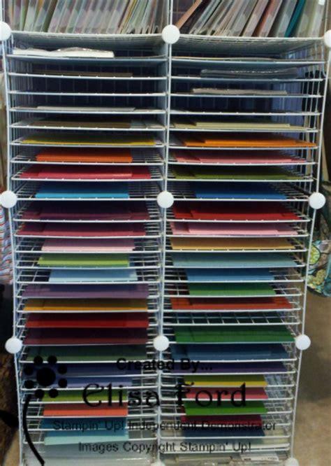 craft paper storage ideas paper storage ideas mirror image crafts