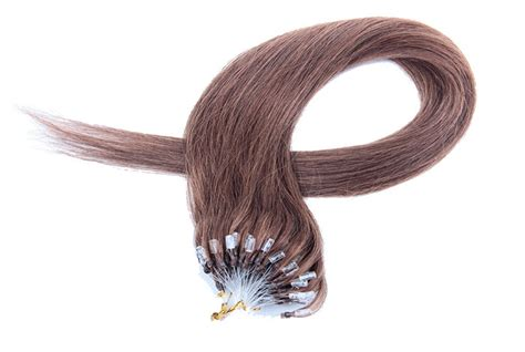 micro bead extensions reviews remi hair 8 micro bead hair extensions