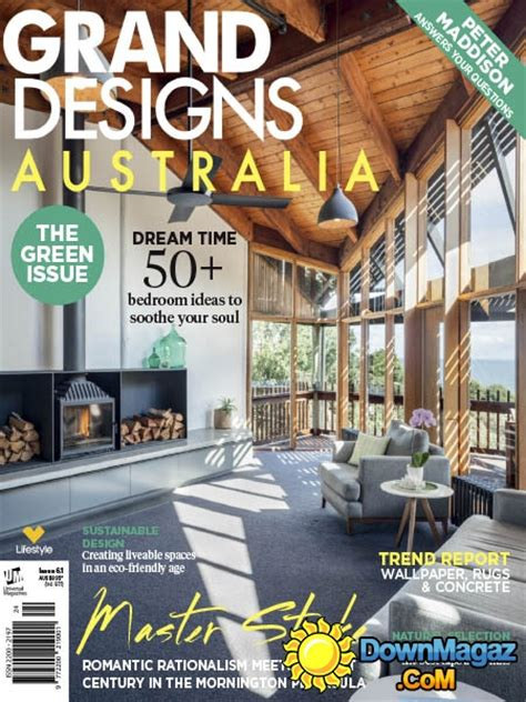 home decorating magazines australia home decorating magazines australia 28 images and