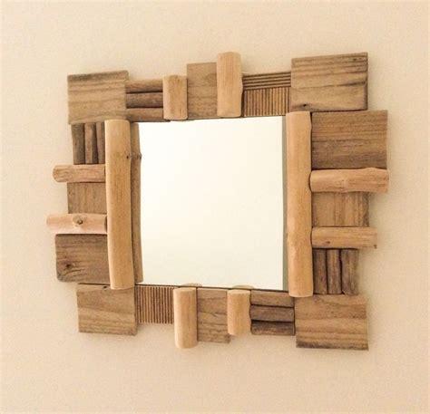 coller miroir sur bois home design architecture cilif