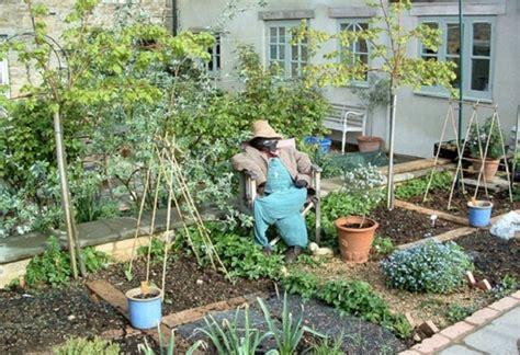 home vegetable garden ideas photos home vegetable gardens