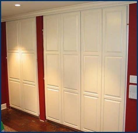 folding closet doors for bedrooms folding doors closet folding doors bedrooms