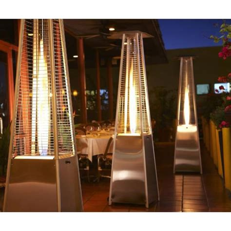 patio heaters sale patio heater for sale patio heater review