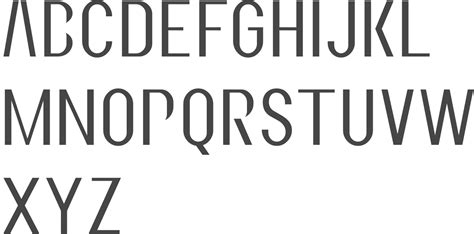 spray paint font lowercase myfonts spraypaint typefaces
