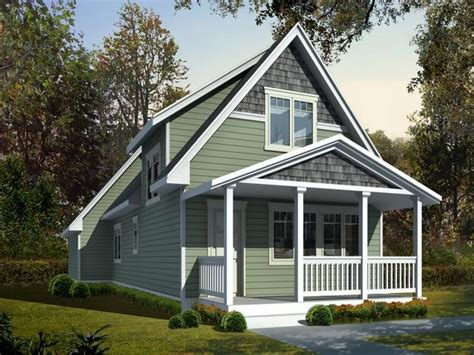 small country cottage house plans country home cottage house small country cottage