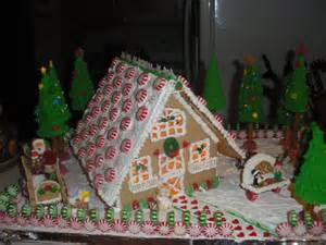 gingerbread house decorations best gingerbread house decorating ideas