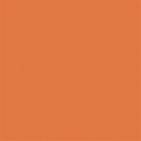 behr paint colors rgb color melon 28 images ff4a71 hex color rgb 255 74 113