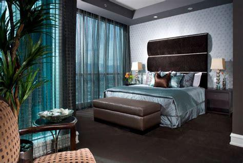 pictures of designer bedrooms bedroom interior design india bedroom bedroom design