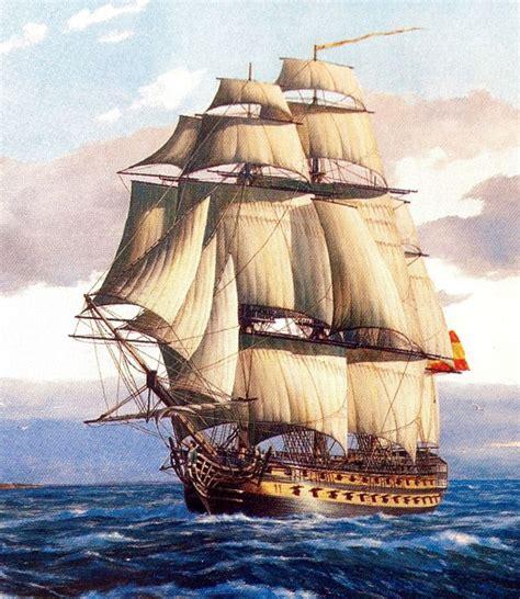 paint nite espanola 150 best armada espa 241 ola buques de vela armada