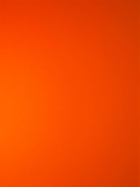 orange walls beautiful orange plaster wall reusage