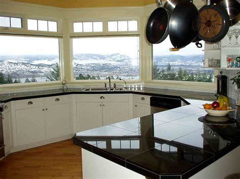 kitchens to view home decoration club