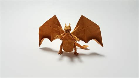 charizard origami 30 absol utely astonishing origami because you