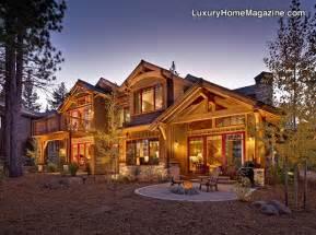 luxury homes lake tahoe lake tahoe luxury homes 171 luxuryhomemagazineblog