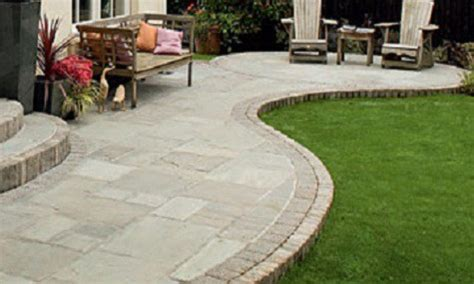 cheapest patio pavers cheapest patio pavers dsc07757 cheapest patio pavers