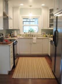 20 spacious small kitchen ideas แบบห องคร ว ต วอย างห องคร วขนาดเล กกะท ดร ด