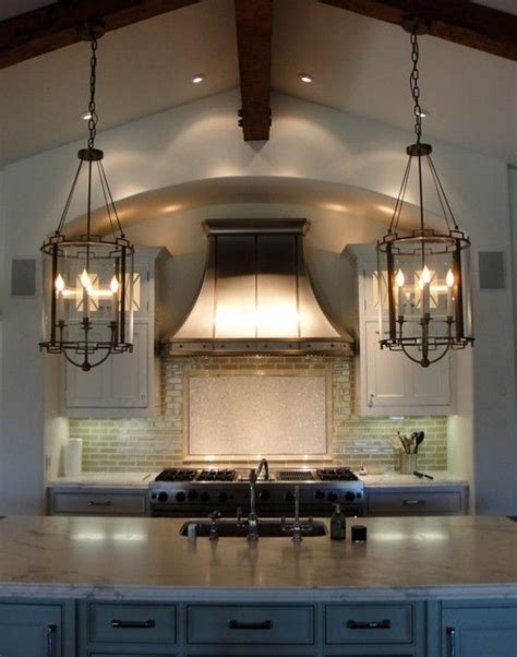 light fixture kitchen tabulous design lantern light fixtures