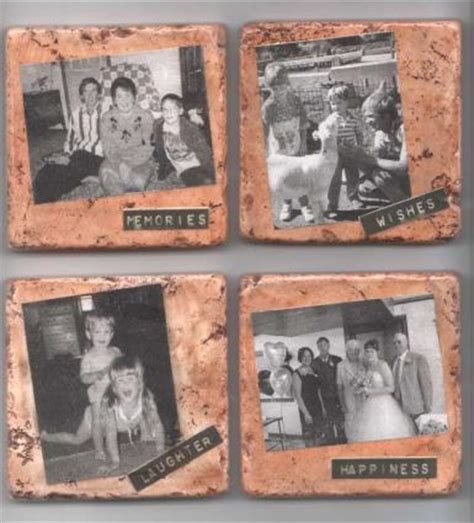 decoupage with photos how to decoupage