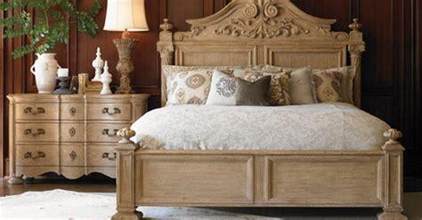 bedroom furniture jacksonville fl bedroom furniture jacksonville furniture mart