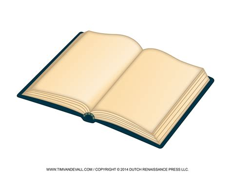 pictures of open books free open book clip images template open book pictures