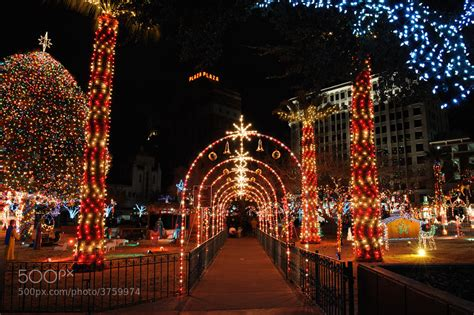 lights in el paso best 28 lights in el paso tx