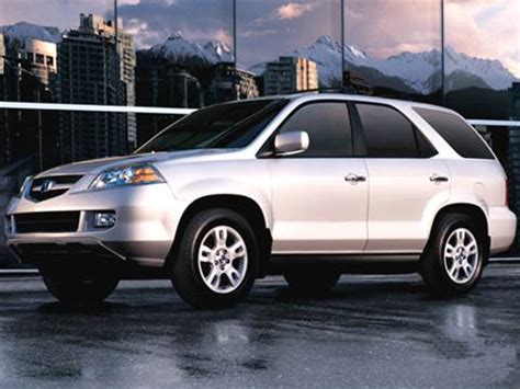 image gallery kbb used cars 2005 acura mdx sport utility 4d pictures and videos kelley blue book