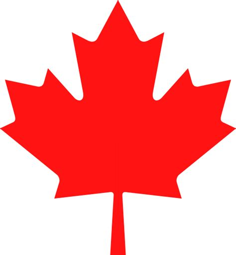 file 553px lib maple leaf png wikimedia commons