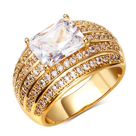 jewelry supplies rings 18k gold jewelry ring costume jewelry supplies for