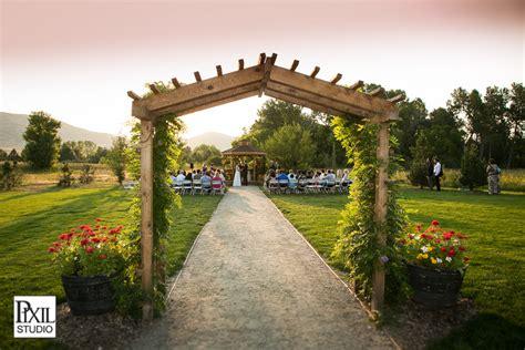 botanic gardens denver wedding wonderful denver botanic gardens wedding denver botanic