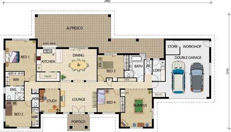 open house plans with photos disegnare casa consigli per le planimetrie tendenze casa