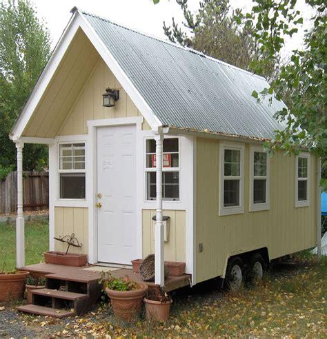 cottage for sale cozy cottage for sale