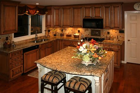 kitchens with maple cabinets images of maple cabinet kitchens home design and decor