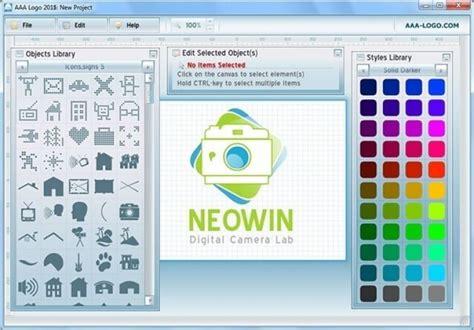 paint tool sai indir gezginler aaa logo creator ekran g 246 r 252 nt 252 s 252 gezginler