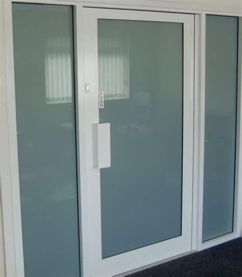 aluminium shop front doors aluminium door door industriesdoor industries