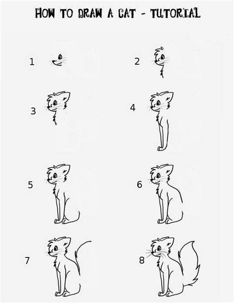 cat step by step schools singapore