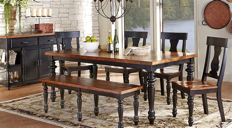 dining room set with bench seating dining room set with bench seating 28 images dining
