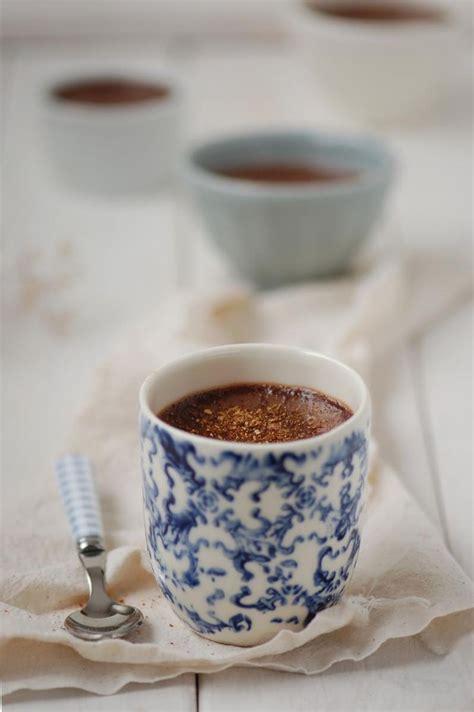17 best images about pot de creme on