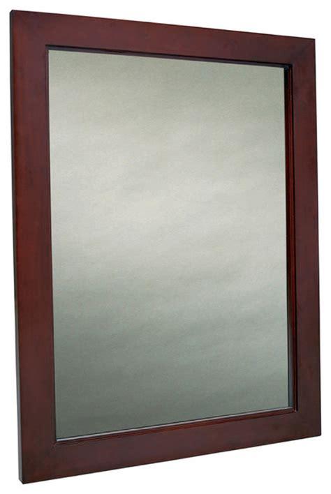 bathroom mirrors san diego mahogany bathroom mirror traditional bathroom mirrors