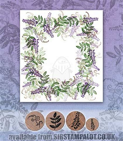 rubber st tapestry uk rubber st tapestry wisteria frame set sirstalot co uk