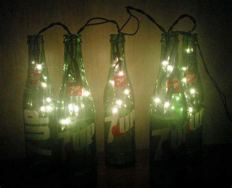 corona string lights string lights rv on winlights deluxe interior