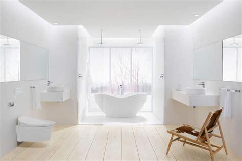 kohler bathroom design ideas bathroom fixtures showers toilets kohler australia
