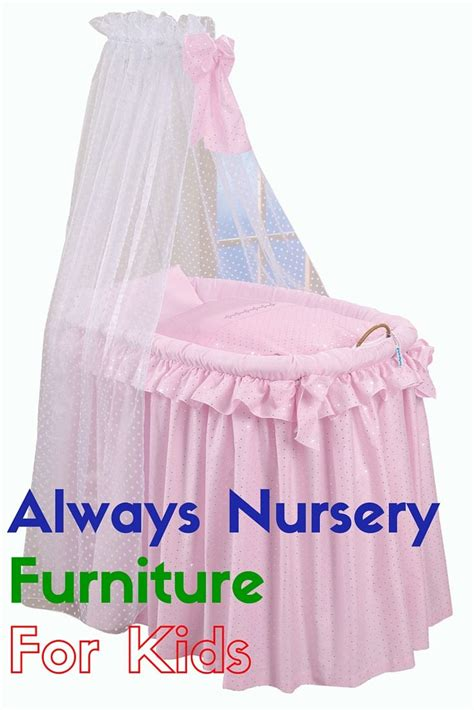 buy nursery furniture sets best 25 nursery furniture sets ideas on