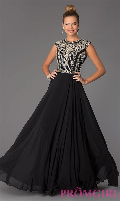 beaded evening dresses beaded prom dress jvn24413 by jovani