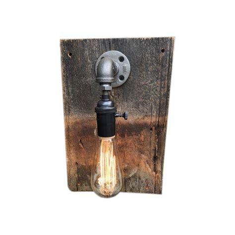 modern rustic light fixtures rustic modern light fixture raised in a barn furniture