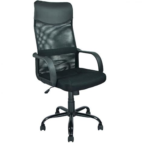 best desk chair for best office chairs 2017 ergonomic affordable durable