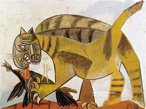picasso paintings hd pablo picasso wallpaper pablo picasso wallpapers