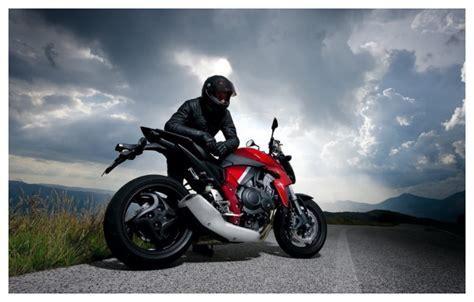 Wallpaper Of Car And Bike by Bikes Motorcycle Hd Wallpapers Pics Hd Walls