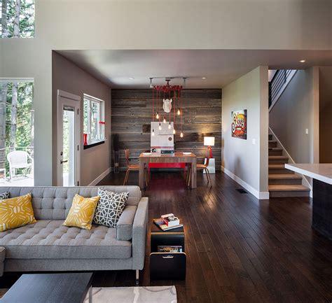decorating small living room ideas modern small living room decorating ideas home design