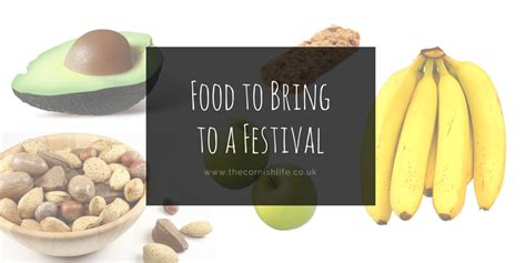 food to bring to food to bring to a 28 images food to bring a new the