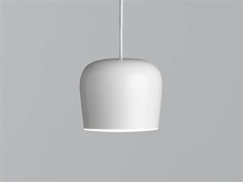 flos pendant lights buy the flos aim small pendant light fixed at nest co uk